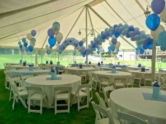 outdoor_tent_balloons_arch.sized