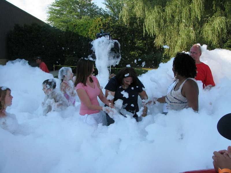 foam_Party_adults