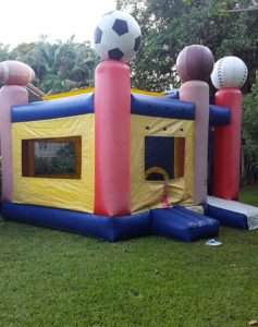 MIAMI PARTY RENTAL 5