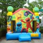 24_hours_party_rental_002