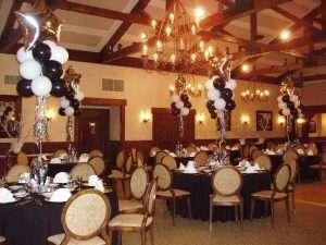 wedding_rental