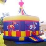 carousel1_big