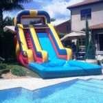 water_slide2