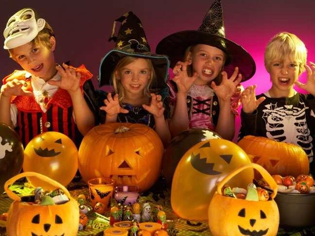 miami-kids-halloween-party-supplies