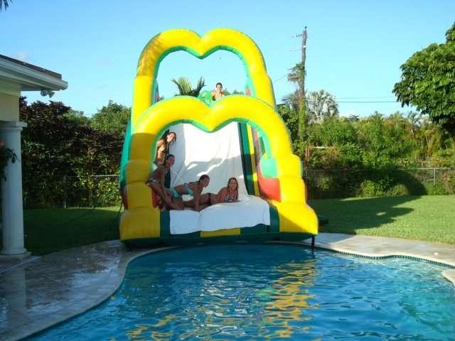 Wet-Dry-Slides-5