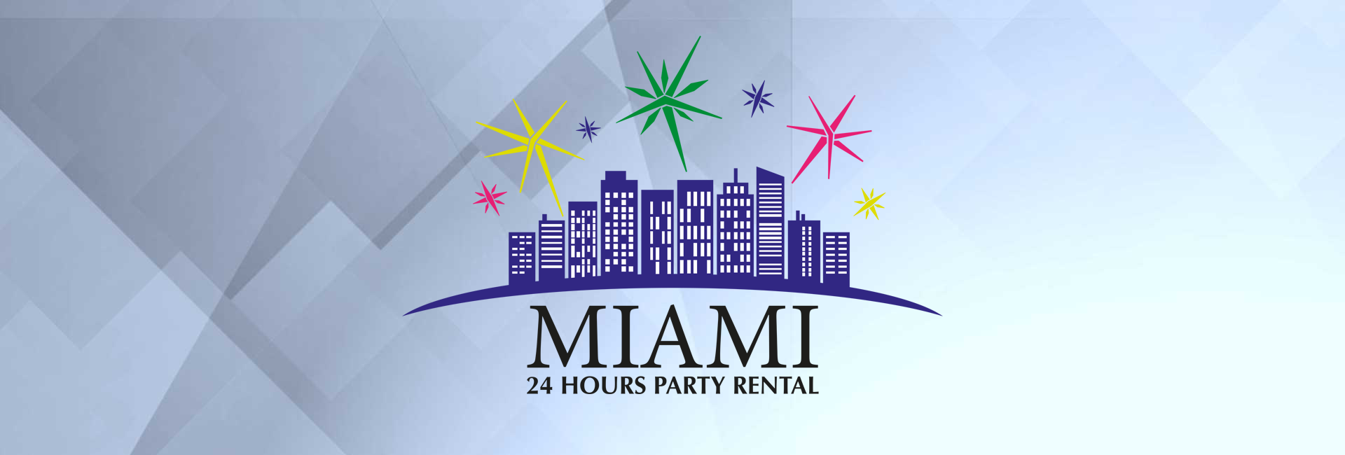 24 Hours_Party _Rentals and_Planning