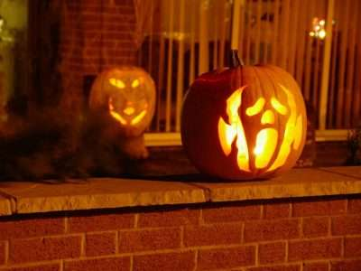 halloween party ideas for kids and adults