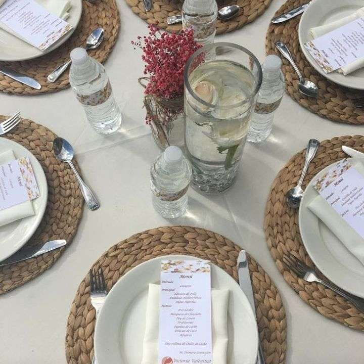 wedding-rentals-dining