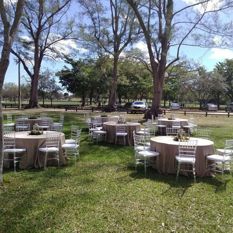 wedding-rentals-miami-outdoor