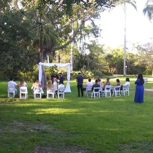 wedding-rentals-miami