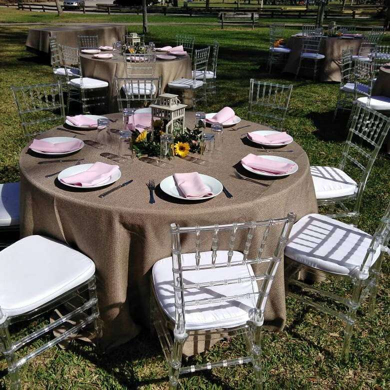wedding-rentals-outdoor-dining-tables