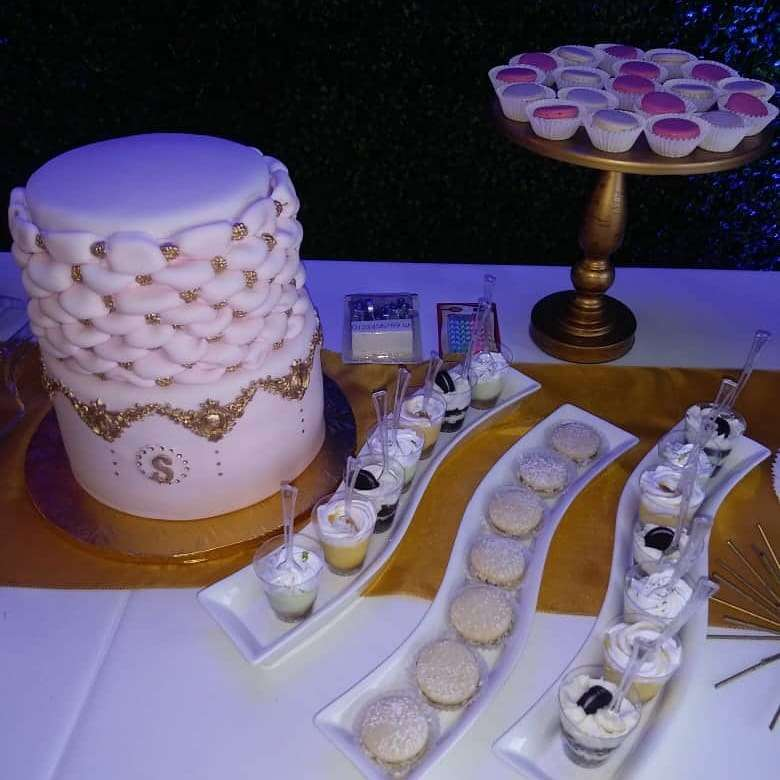 wedding-rentals-reception-2