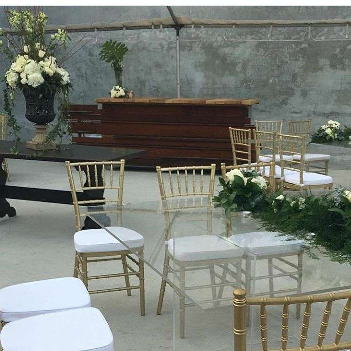 wedding-rentals-tables